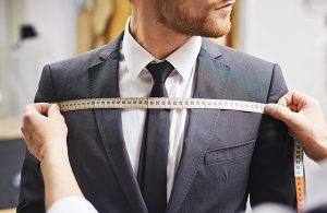tuxeo-suit-measured