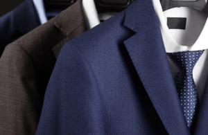suit tuxedo selection