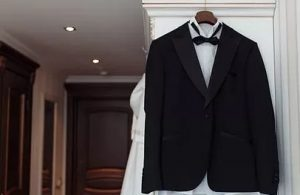 tuxedo-suit-return