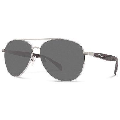 abaco-polarized-Burton-Silver-Grey-1