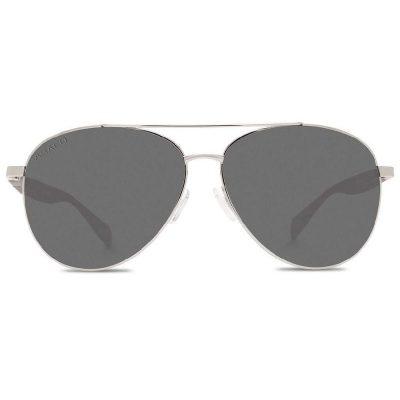 abaco-polarized-Burton-Silver-Grey-2