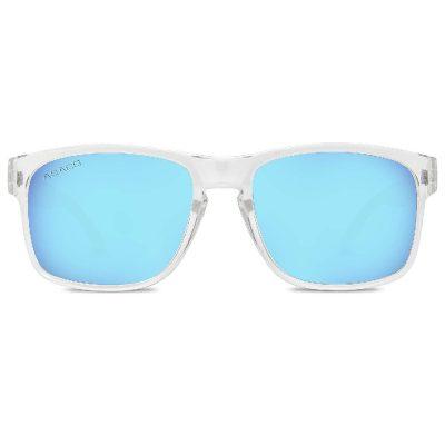 abaco-polarized-dockside-Clear-Caribbean-Blue