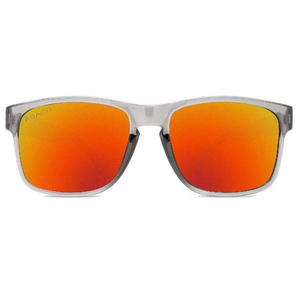 abaco-polarized-dockside-Crystal Grey-Fire-2